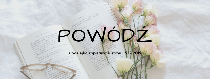 "[50] ""Powódź"" Paweł Fleszar"