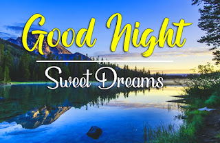 Good Night Wallpapers Download Free For Mobile Desktop6