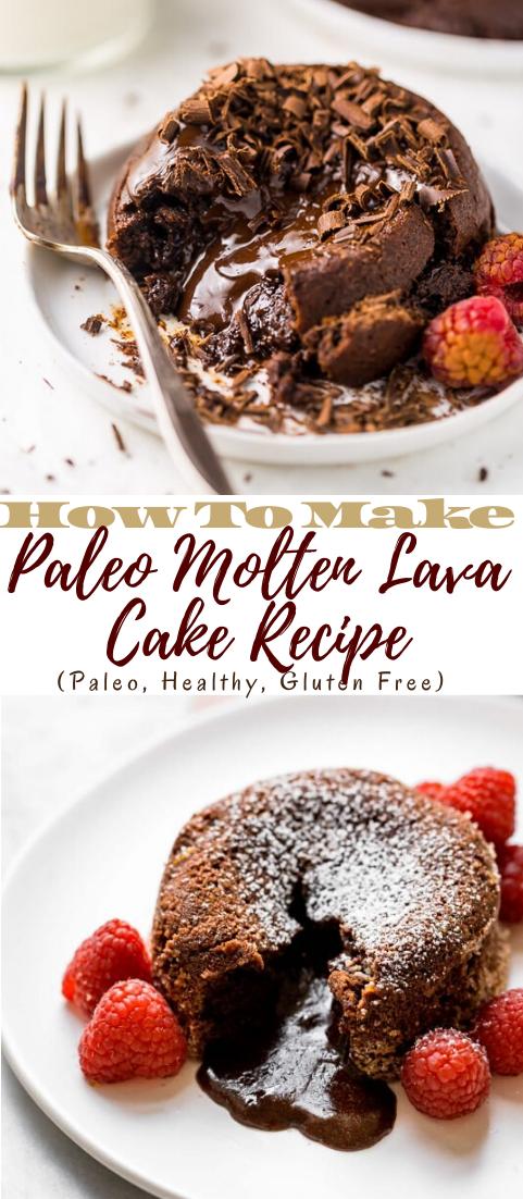 Molten Lava Cake Recipe #dessertrecipe #chocolatecake #cheesecake #cookiessimplerecipe
