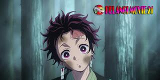 Kimetsu-no-Yaiba-Episode-3-Subtitle-Indonesia