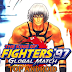 King of Fighters 97 Apk & Data Fighting Game for Android
