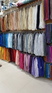 sewing material shop jeddah exo rabeea made it