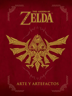 https://nuevavalquirias.com/the-legend-of-zelda.html
