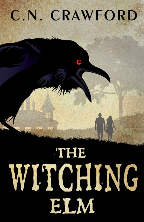 https://www.goodreads.com/book/show/23546726-the-witching-elm