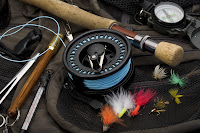 http://idahoflyfishers.blogspot.com/p/fishing-assoc-join.html