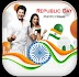 26 January Stickers Happy Republic Day Stickers AI Android APK Download Free 2021