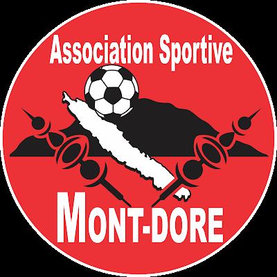 ASSOCIATION SPORTIVE DU MONT-DORE