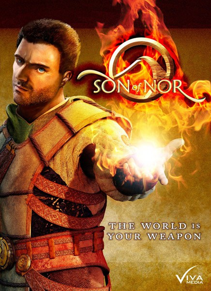 Son-of-Nor-pc-game-download-free-full-version