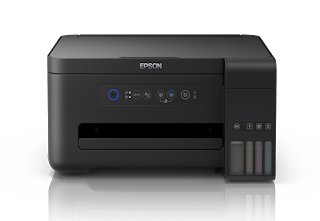 Price And Specifications Epson L4150 Wi-Fi All-in-One Printer
