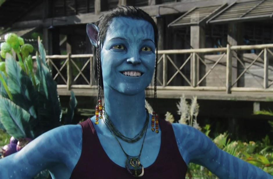 """Filmagens de """"Avatar 2"""" começam ainda este ano, de acordo com Sigourney Weaver"""