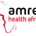 Employment at Amref Hleath Africa - Tanzania , July 2017