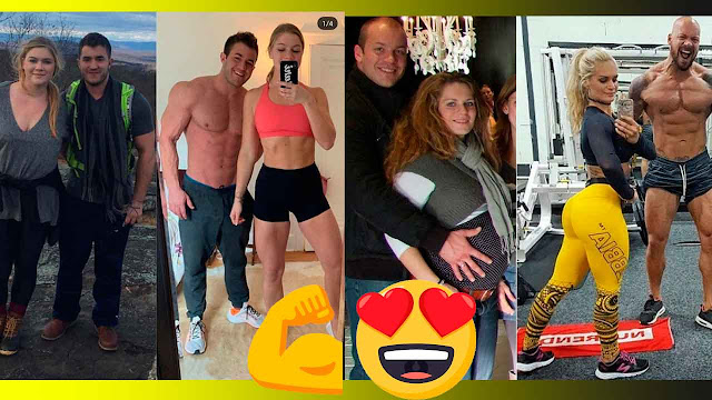 transformacion-gym-fitness-amor