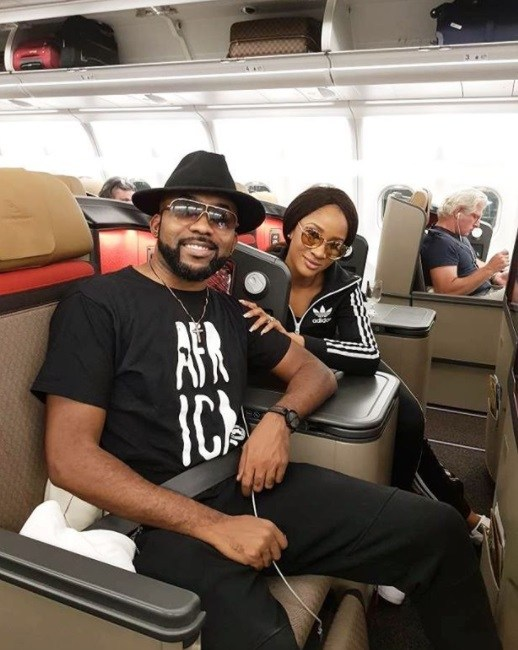 banky-w-adesua-fly-south-africa-white-wedding