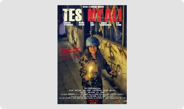 https://www.tujuweb.xyz/2019/06/download-film-tes-nyali-full-movie.html
