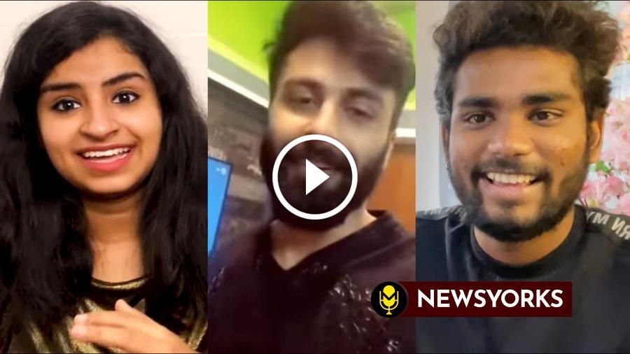 அஷ்வினுக்கு முதலிடம் சாம் விஷாலுக்கு பத்தாவது இடம் சிவாங்கி கொடுத்த SURPRISE !!