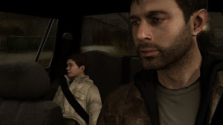 heavy rain game download for android heavy rain gameplay heavy rain game length heavy rain game review heavy rain game cast heavy rain gameplay time heavy rain game size heavy rain game ps4 heavy rain game trailer heavy rain game download for pc heavy rain game apk download for android heavy rain game apk download heavy rain game age rating heavy rain game actors heavy rain game android download heavy rain game app heavy rain game android heavy rain the game heavy rain game book heavy rain game black screen heavy rain game buy heavy rain best game ever heavy rain bad game heavy rain most boring game ever heavy rain this afternoon's baseball game has been rescheduled for friday beast boy shub heavy rain game heavy rain game characters heavy rain game company heavy rain game chapters heavy rain game city heavy rain game controls heavy rain game cover heavy rain game choices heavy rain game debate heavy rain game download apkpure heavy rain game download apk heavy rain game duration heavy rain game description heavy rain game difficulty heavy rain game endings heavy rain game engine heavy rain game explained heavy rain epic game store heavy rain worst game ever heavy rain game flickering heavy rain game for android heavy rain game freezes heavy rain game for pc heavy rain game free download for android heavy rain game for android download heavy rain game for iphone heavy rain full game heavy rain game gif heavy rain game genre heavy rain game guide heavy rain game glitch heavy rain game gameplay heavy rain pc game gameplay heavy rain game parents guide is heavy rain game good heavy rain horror game heavy rain pc game highly compressed heavy rain game length hours heavy rain how to save game heavy rain game inches meaning heavy rain game icon heavy rain game imdb heavy rain game informer heavy rain game ign heavy rain game ios what is heavy rain game about heavy rain game who is the killer heavy rain game jason heavy rain game keeps freezing heavy rain game origami kill