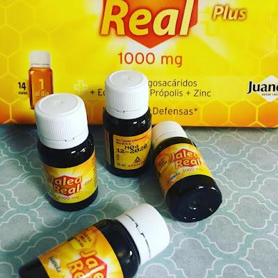 Jalea-Real-Juanola