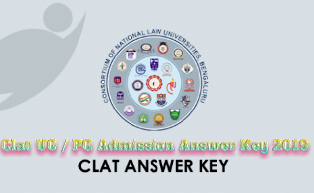 https://www.sarkariresulthindime.com/2019/05/Clat-UG-PG-Admission-Answer-Key-2019.html?m=1
