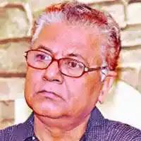 samaresh majumdar bangla pdf books collection