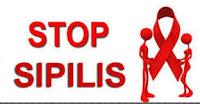 Obat Sipilis Ampuh Bersertifikat BPOM Dan MUI