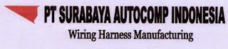 PT Surabaya Autocamp Indonesia