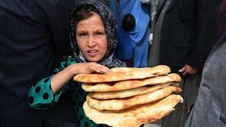 food-will-be-finish-this-month-in-afganistan