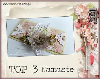 http://swiatnamaste.blogspot.com/2015/06/wyzniki-29-wyzwania.html