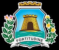 CONCURSO PÚBLICO DA PREFEITURA DE FORTALEZA CE