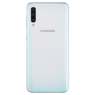 kredit Samsung Galaxy A50 tanpa dp tangerang