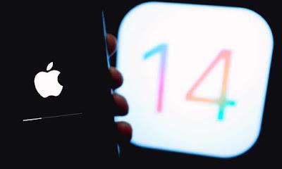 Trik tersembunyi iOS 14 untuk semua iPhone