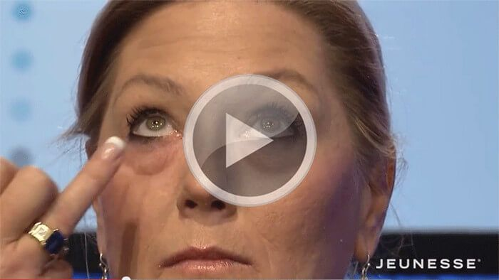 video instantly ageless