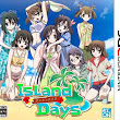 Island Days [3DS] [Mega] [Mediafire] [CIA]