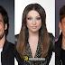 [MTV EMA 2017] Conheça todos os vencedores dos prémios europeus do MTV