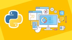 Learn Python from Beginner to Superb {new Pythonic Approach}
