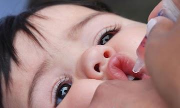 Doença misteriosa que paralisa crianças está se espalhando