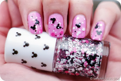 http://simplepolishblog5b.blogspot.de/2013/11/topper-time-etude-houseminnie-6.html