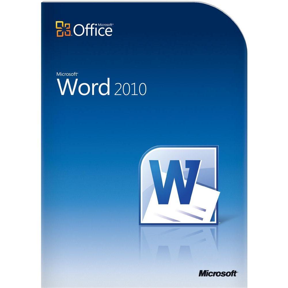 word 2010 64 bit download
