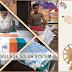 খাদি সামগ্রীকে আন্তর্জাতিক ব্র্যান্ডে পরিণত করতে সরকার একাধিক পদক্ষেপ নিয়েছে