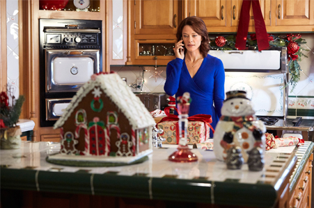 Hope At Christmas.Its A Wonderful Movie Your Guide To Family And Christmas