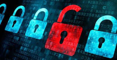 Seguridad redes sociales facebook