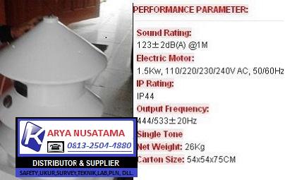 LK M2 Electric Motor: 1.5Kw, 110/220/230/240V AC, 50/60Hz