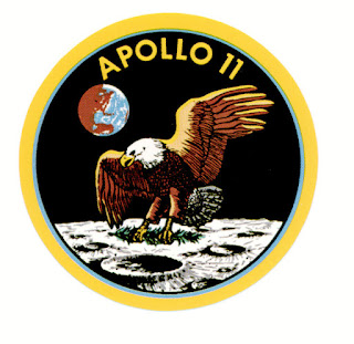 Ο ιδρυτής της Amazon βρήκε τους πυραύλους του Apollo11!