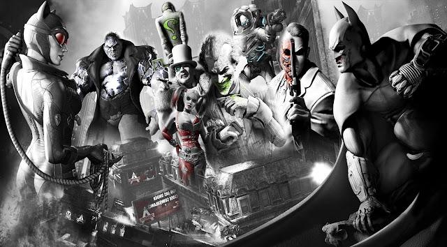 Reasons-to-Love-Batman