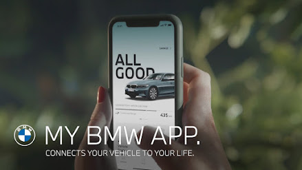 Carshighlight.com - My BMW Apps Free Download