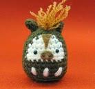 http://www.amuuse.jp/alacarte/files/pdf/item/eto/2012/daruma/amu-141-7.pdf