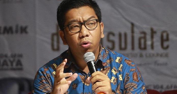 Dukung Pemecatan 75 Pegawai KPK, ICW: Dewas KPK Berubah Jadi Tempat Stempel Kebijakan Kontroversial!