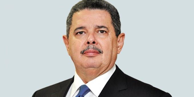 Reformas de Temer e Bolsonaro geraram 1,4 milhão de empregos, diz especialista