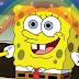 Bob Esponja ganhará série derivada mostrando a infância do protagonista