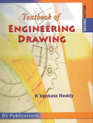 Download Textbook of Engineering Drawing free Ebook pdf free books pdf