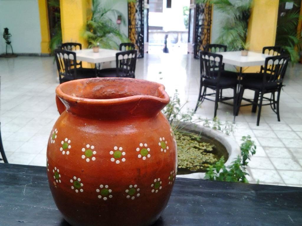 Bitácora De Tlaquepaque Sabores Colores Y Costumbres